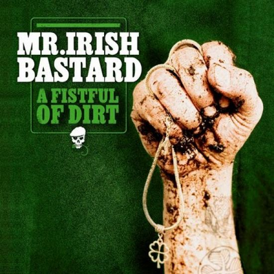 Mr.Irish_Bastard