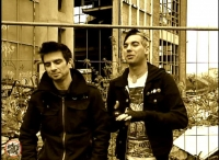 Anti-Flag - Interview Part 1 of 2