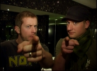 Millencolin - Interview