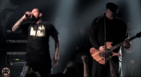 "Madball - Live ""Infiltrate The System"""