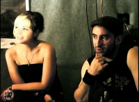 Broilers - Interview